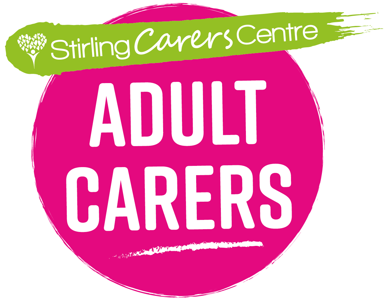 Our Services : Stirling Carers Centre